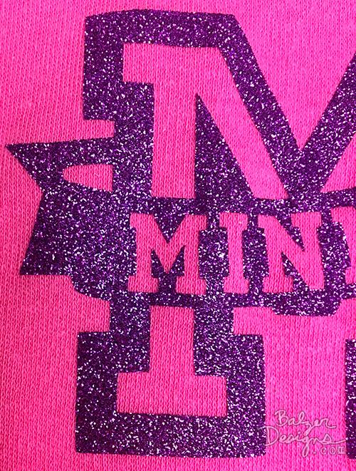 MinnieDetail-wm