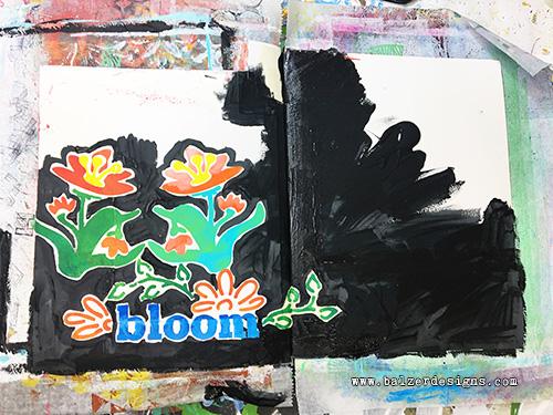 3-paintingblack-wm