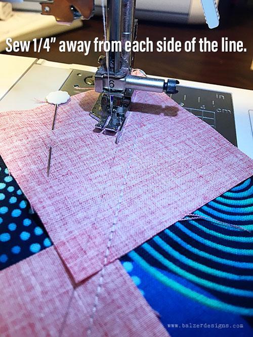 3-stitch-wm