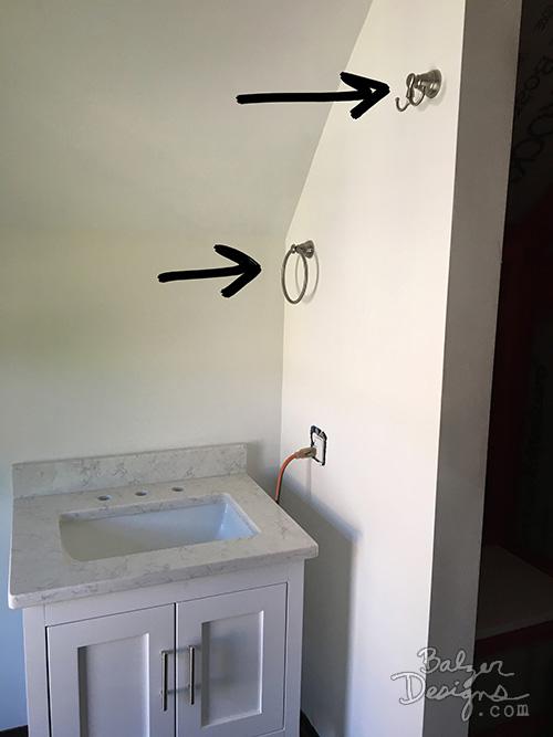 BathroomHardware-wm