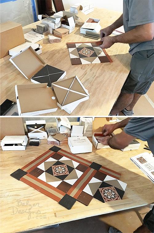 Tiles-inprogress-wm