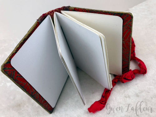 Heat-Embossed-Passport-Winter-Art-Journal---Inside-1---Gwen-Lafleur