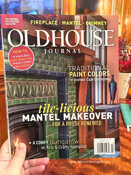OldHouseJournal-wm