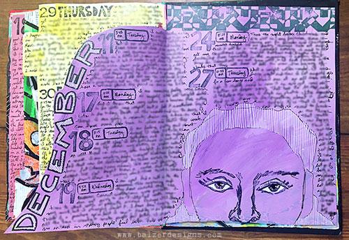 1-PurplePage-wm