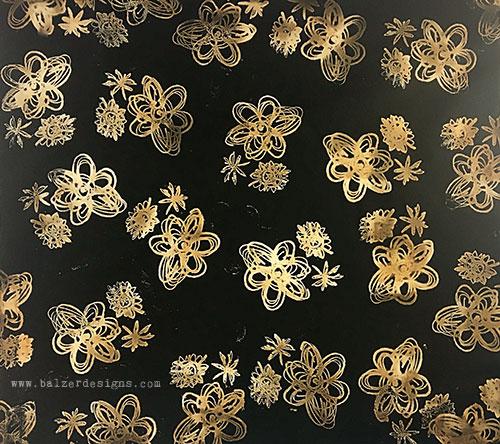 12-goldflowers-wm