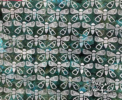 28-moths-wm