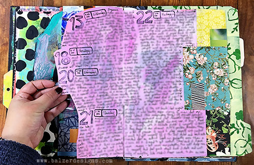 1-PinkAllJournaling-wm