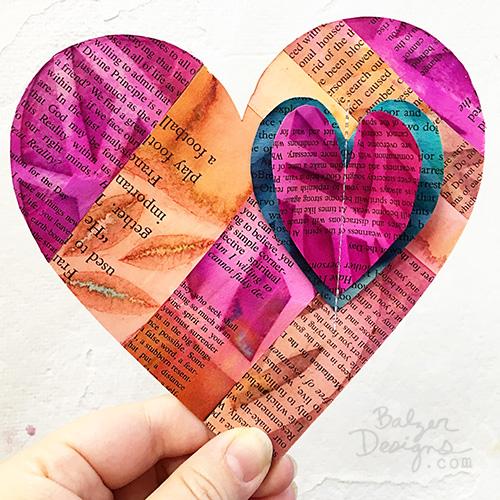 Heart-wm