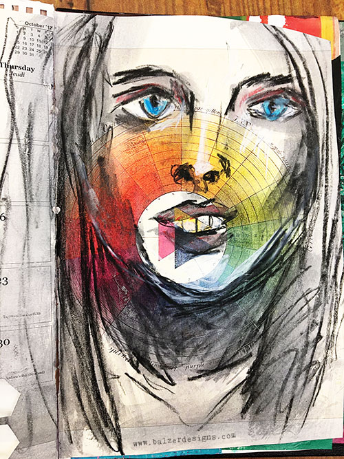 2-ColorWheelFace-wm