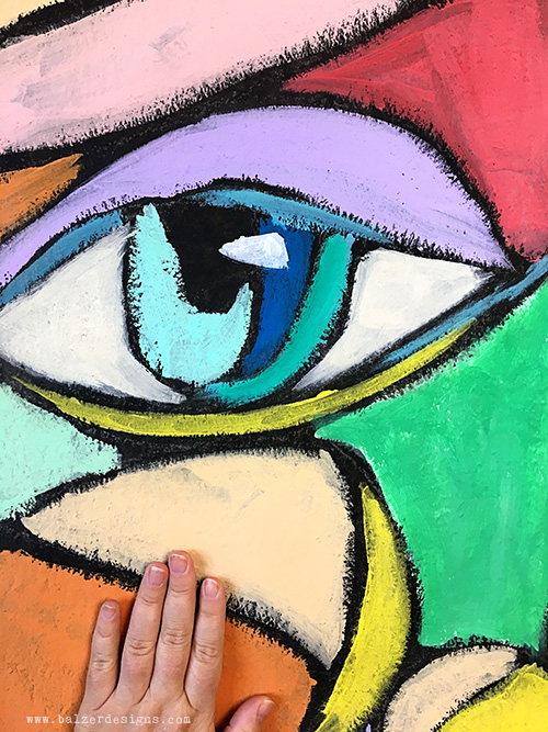Eyeforscale-wm