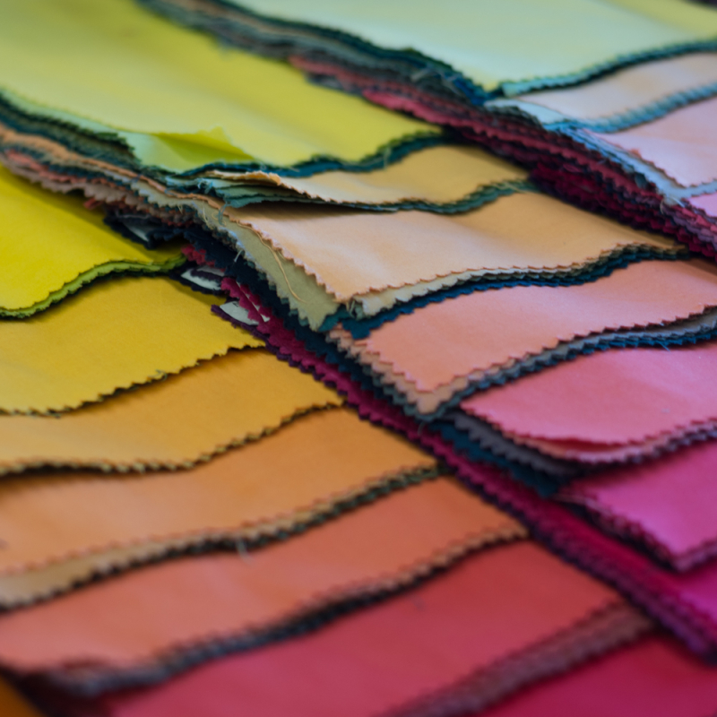 2-Soderlund -Color Mixing Samples