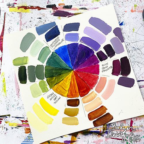 Mycolorwheel-wm