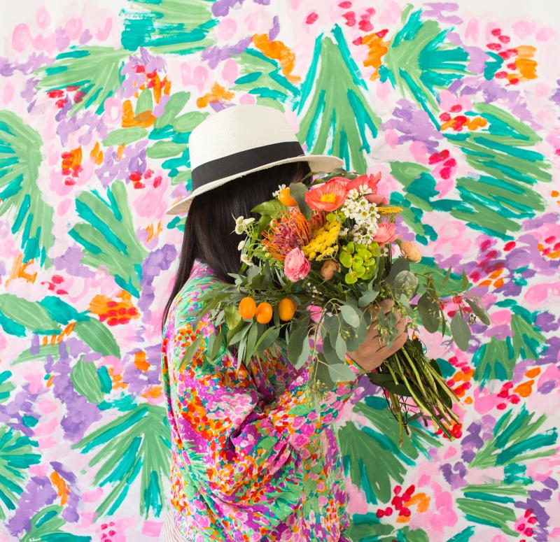 Vintage-florals-10
