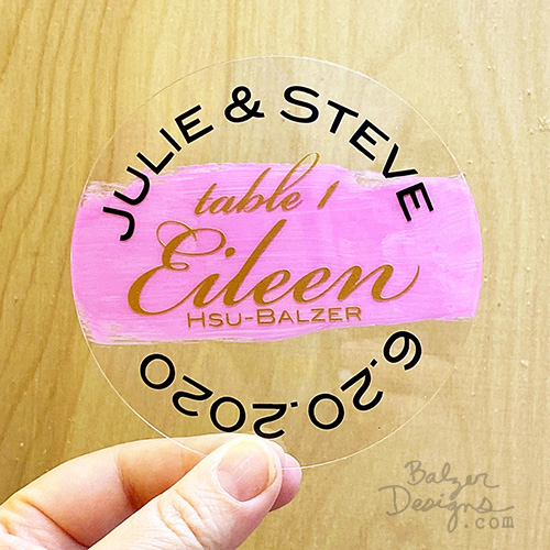 Placecard-painted-wm