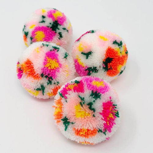 The_Neon_Tea_Party_How_to_Make_Floral_Pom_Poms_Step_14