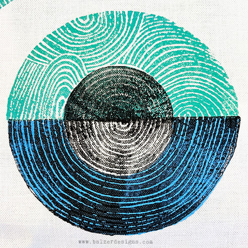 Fabric1-detail2-wm
