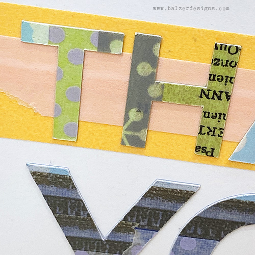 Detail3-wm