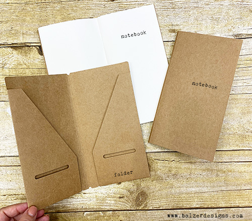 Notebookfolder-wm