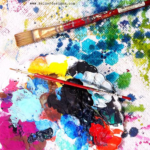 Palette-copy-wm