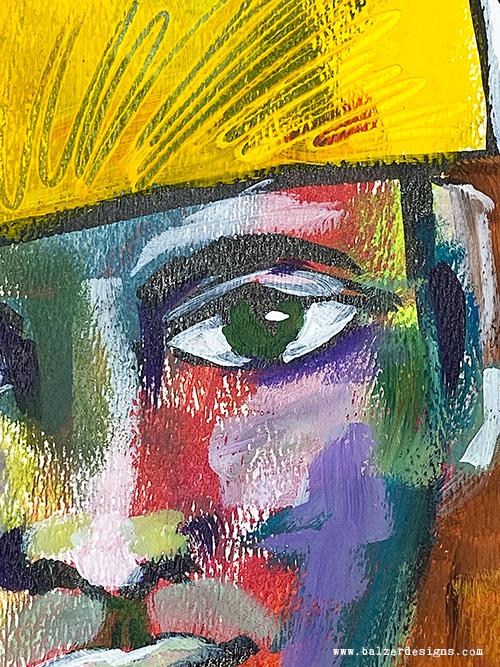 1-detail-face-wm