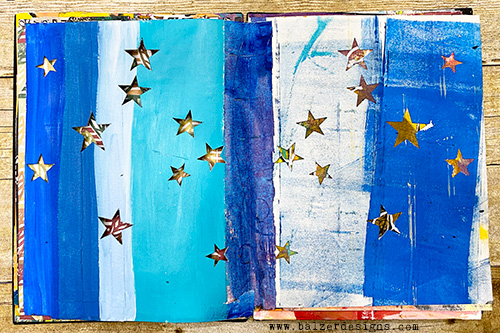 2-Stripes&Stars-wm