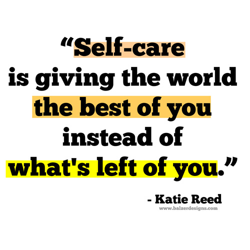 SelfCareQuote-500