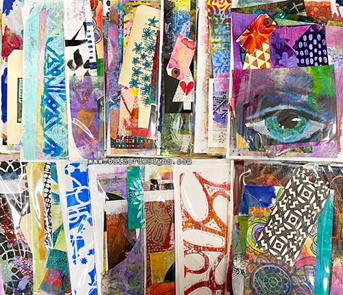 PaperPacks1-wm