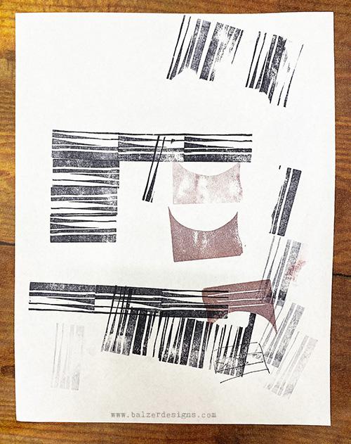 Workpaper-wm