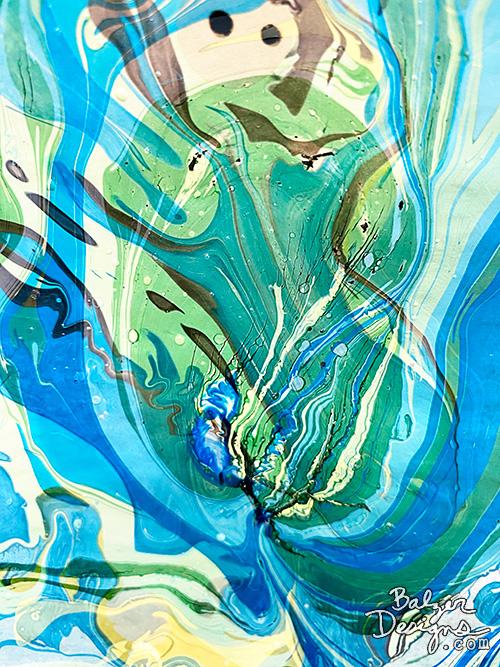 Detail7-wm