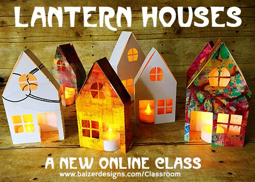 LanternHouses-500w