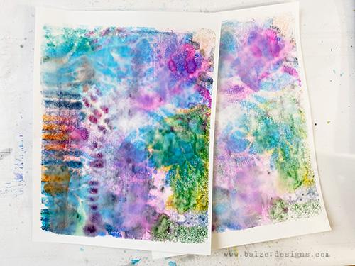 Watercolor-wm