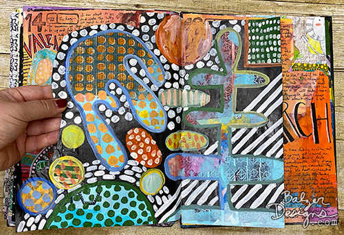 1-abstractdots-wm