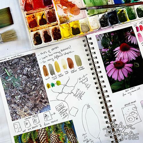Sketchbook-wm