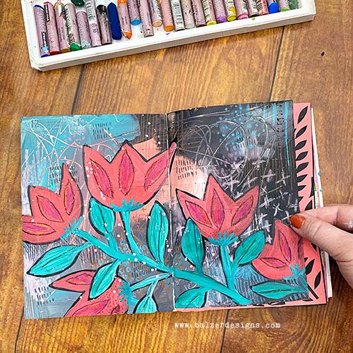33-tulips-wm