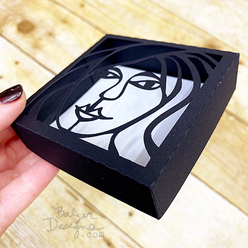 PicassoBox-wm