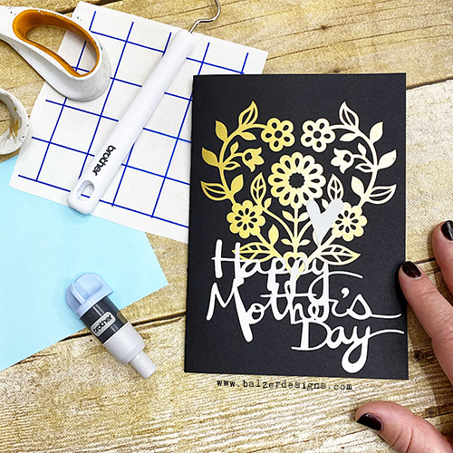 MothersDayCard-square-wm