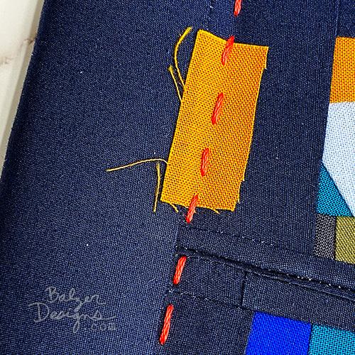 Blue-detail1-wm