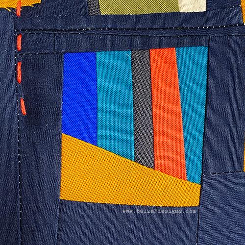 Blue-detail2-wm
