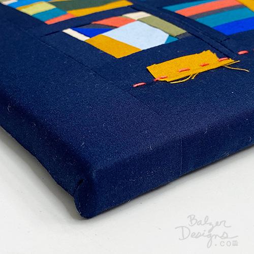 Blue-cornerdetail-wm