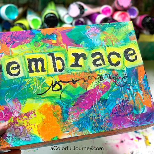 Embrace-stenciled-word-carolyn-dube-700