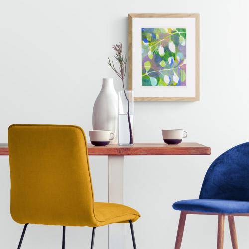 Fancy-dining-room-800