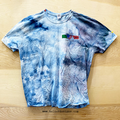 Tshirt3-wm