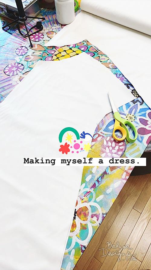 Cuttingfabric-wm