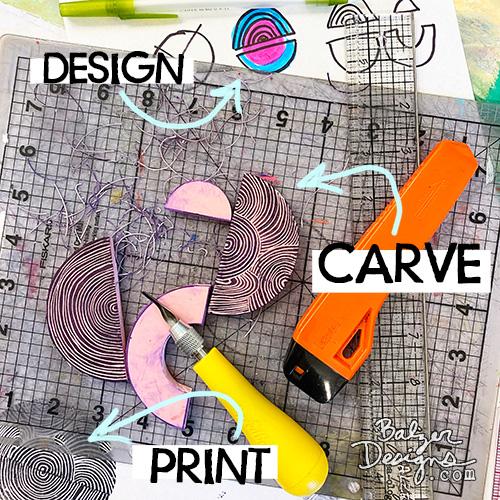 DesignCarvePrint-wm