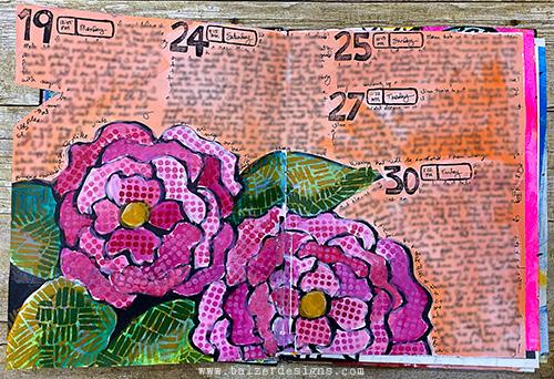 1-pinkflowers-wm