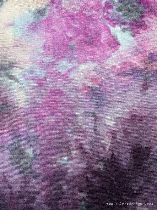 Purpledetail2-wm
