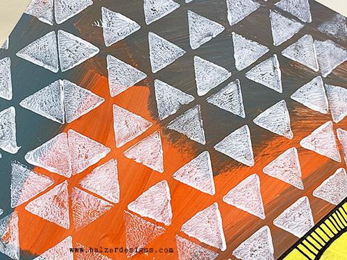 3-trianglesstamped-wm