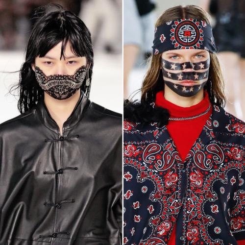 Alexander-wang-face-masks