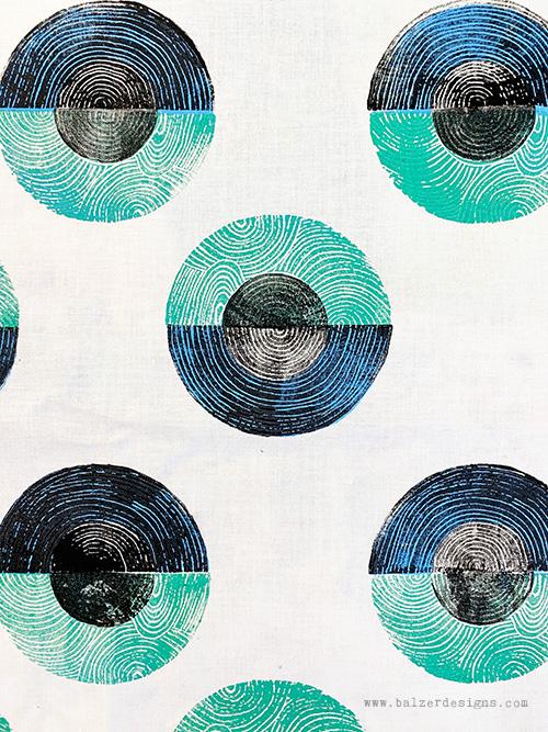 Fabric1-detail1-wm