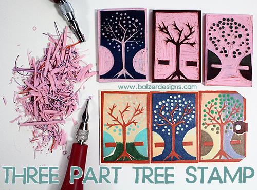 3parttree